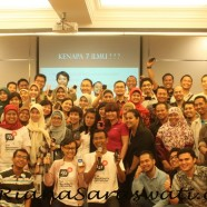 Seminar OPTIMASI Blackberry